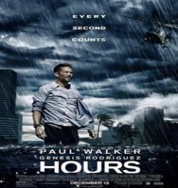 Смотреть фильм Считанные часы онлайн