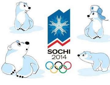 Смотреть фильм Олимпиада 2014 онлайн