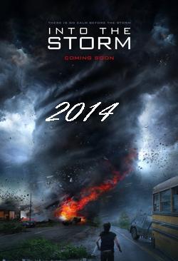 Смотреть фильм Навстречу шторму