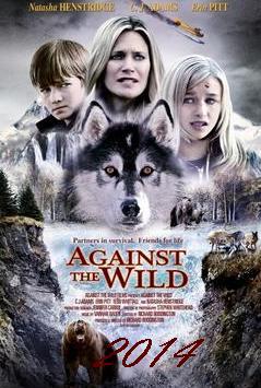 Смотреть фильм Против природы онлайн