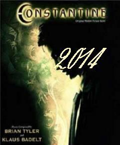 Смотреть фильм Константин