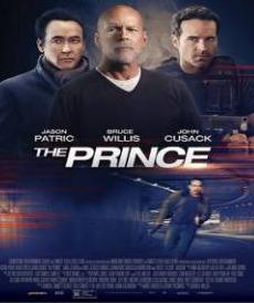 Смотреть фильм Принц