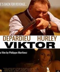 Смотреть фильм Виктор