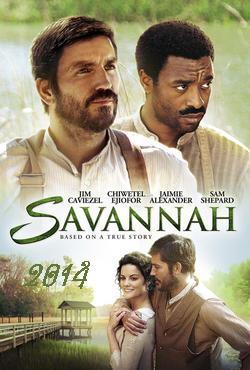 Смотреть фильм Саванна онлайн