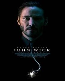 Смотреть фильм Джон Уик 2014
