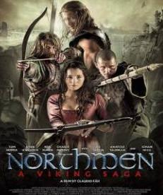 Смотреть фильм Викинги 2014 онлайн