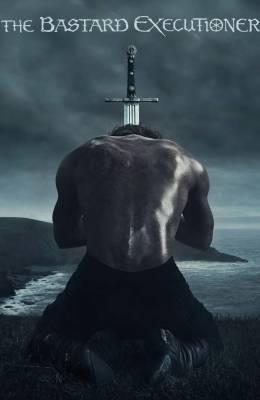 Фильм Палач 2015 в hd онлайн