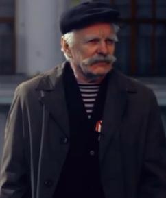 Смотреть фильм Донбасс онлайн