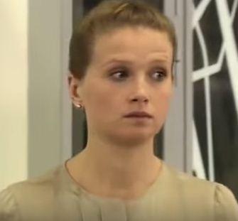 Смотреть фильм Одноклассницы