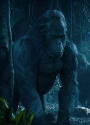 Смотреть фильм Тарзан. Легенда онлайн