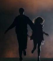 Смотреть фильм Хватай и беги онлайн