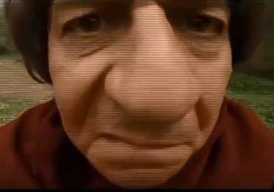 Смотреть фильм Пришельцы 3 онлайн