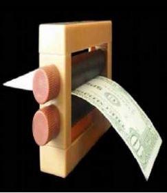Смотреть фильм Деньги