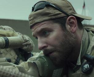 Смотреть фильм Снайпер: Специальный отряд онлайн
