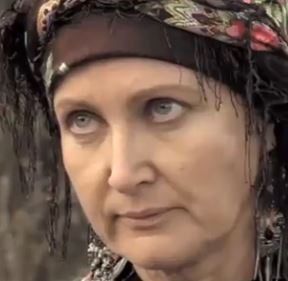 Смотреть фильм Ведьма онлайн
