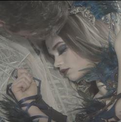 Смотреть фильм Проклятие Спящей красавицы