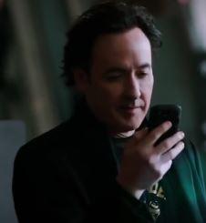 Смотреть фильм Мобильник онлайн