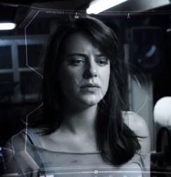 Смотреть фильм Андрон – Чёрный лабиринт