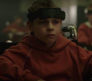 Смотреть фильм Новая эра Z онлайн
