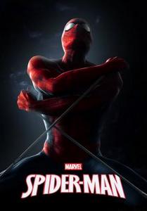 Смотреть фильм Человек-паук 2017