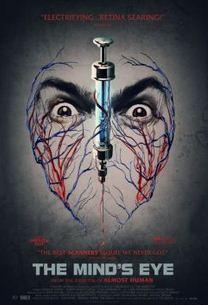 Смотреть фильм Глаз разума онлайн