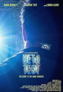 Смотреть фильм Бета-тест онлайн