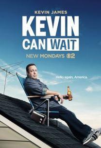 Смотреть фильм Кевин подождет