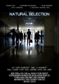 Смотреть фильм Естественный отбор