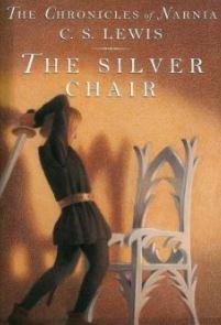 Смотреть фильм Хроники Нарнии: Серебряное кресло