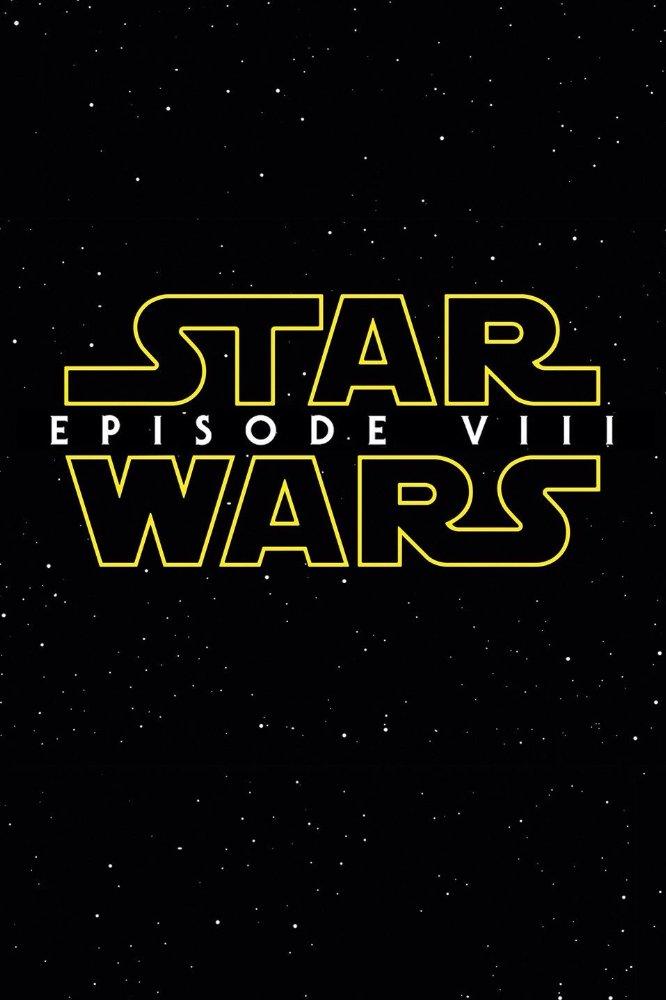 Смотреть фильм Звездные войны. Эпизод 8 онлайн