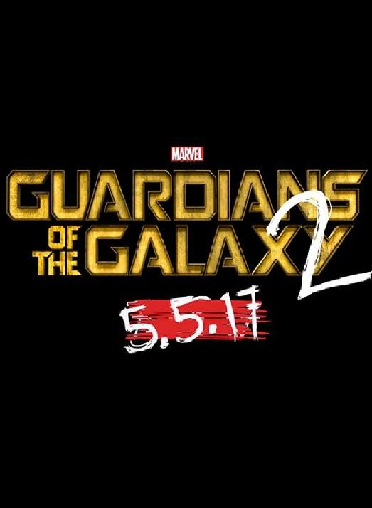 Смотреть фильм Стражи галактики 2 онлайн