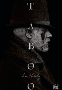 Смотреть фильм Табу