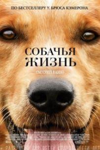 Смотреть фильм Собачья жизнь онлайн