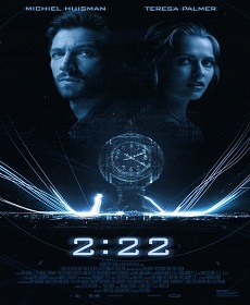 Смотреть фильм 2:22