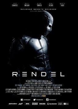 Смотреть фильм Ренделл онлайн