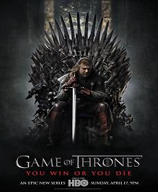 Смотреть фильм Игра престолов 7 сезон 6 серия онлайн