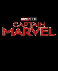 Смотреть фильм Капитан Марвел