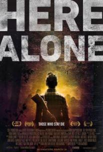 Смотреть фильм Тут одна онлайн