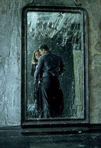 Смотреть фильм Зеркала любви онлайн
