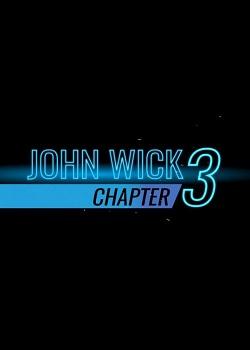Смотреть фильм Джон Уик 3 онлайн