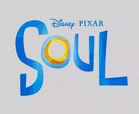 Смотреть фильм Душа онлайн