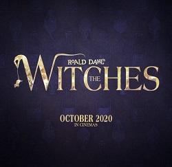 Смотреть фильм Ведьмы онлайн