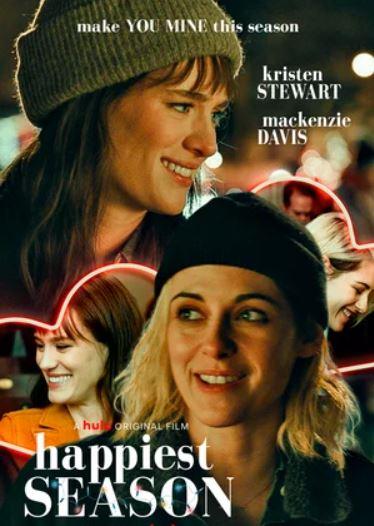 Смотреть фильм Самый счастливый сезон онлайн